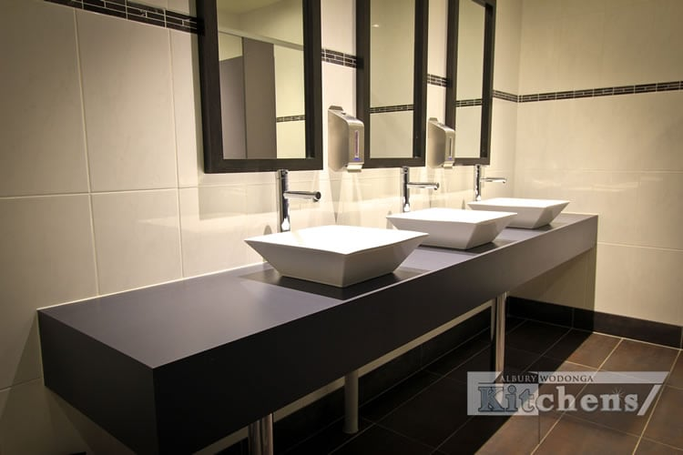 Bathroom Renovations Albury Wodonga albury wodonga kitchens - kitchen renovations & designs - unit 1