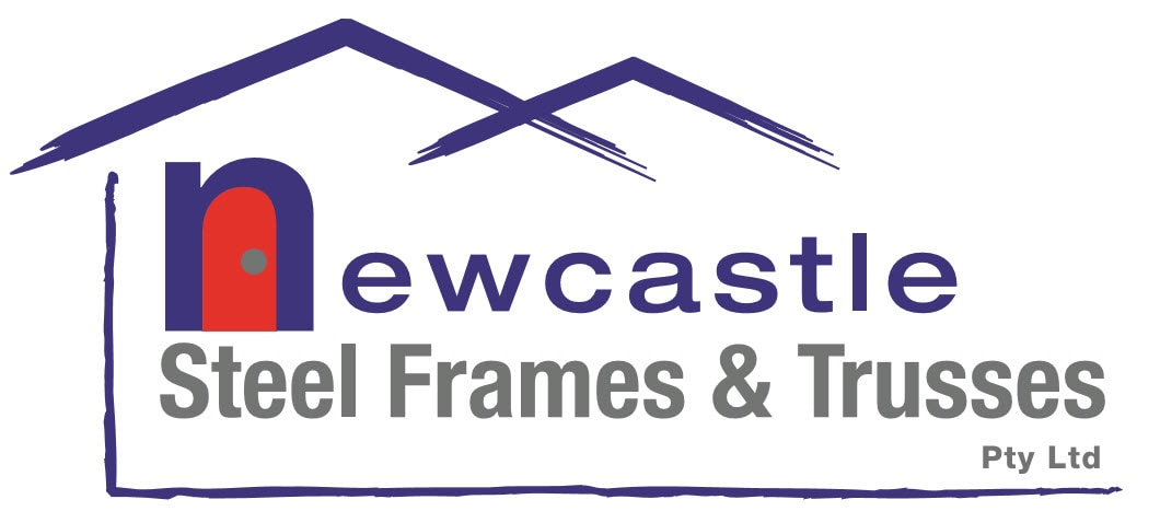Newcastle Steel Frames & Trusses Pty Ltd - Roof Trusses & Wall ...