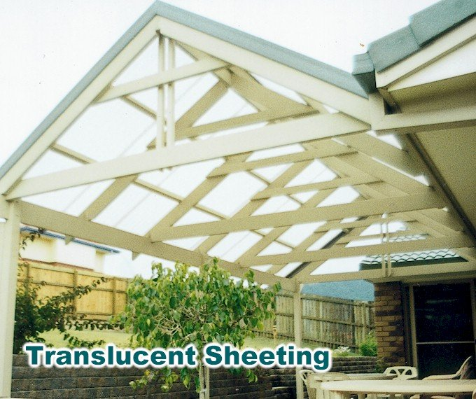 Metroll Cairns Qld Pty Ltd Roofing Materials Cnr Of