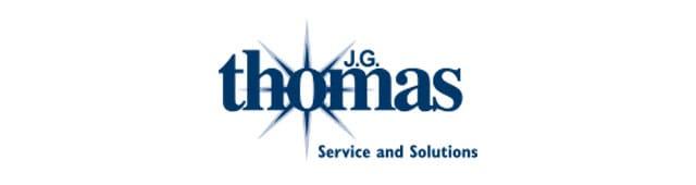 J G  Thomas Pty Ltd - Electric Elements - 5 Durham Rd - Bayswater