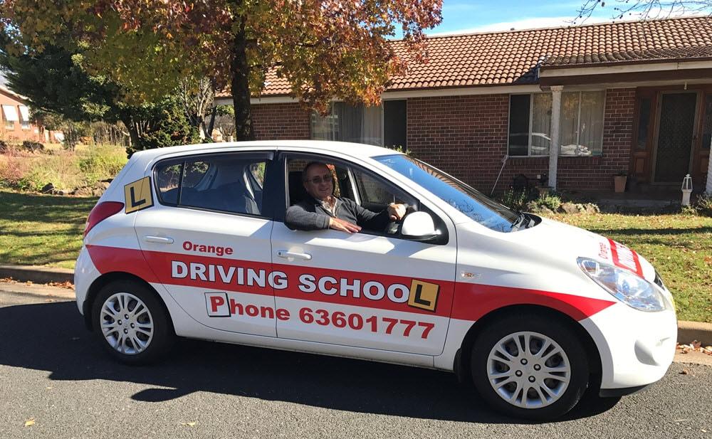 driving a heavy vehicle pdf