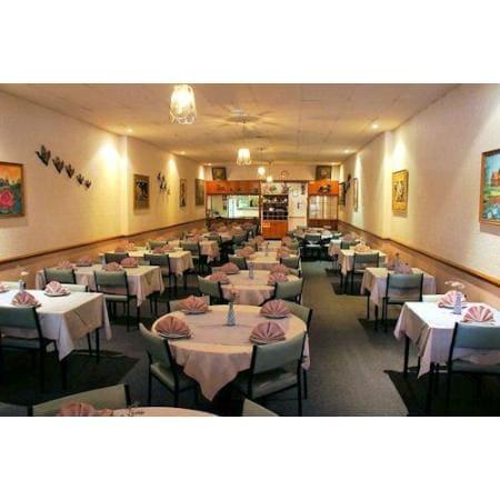 Thai Lotus Flower Restaurant Restaurants 610 Dean St Albury