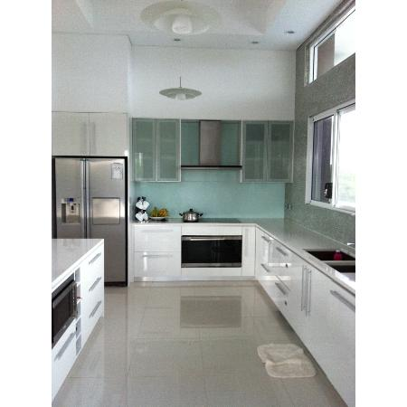 a1 kitchen cabinets ltd a1 cabinets pty ltd cabinet makers amp designers 42 10409