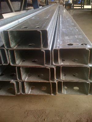 Ezimetal Raymond Terrace Steel Supplies Amp Merchants 14