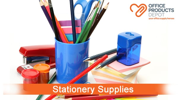 Beau Office Products Depot Macarthur   Stationery   Unit 15/ 141 Hartley Rd    Smeaton Grange