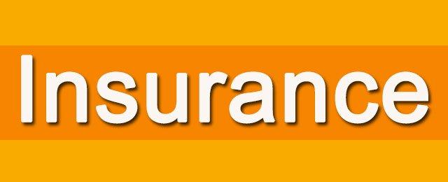 Ian Berry Car Insurance