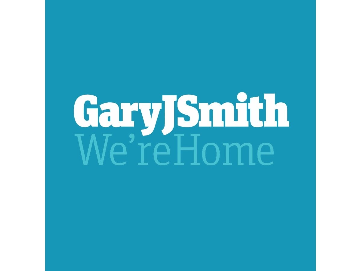 Gary J Smith Property Management