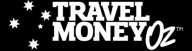 Forex travel money