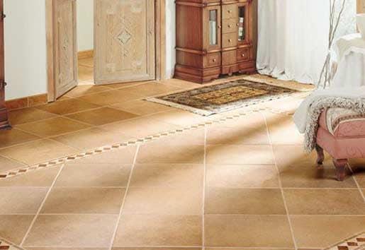 South East Tile Bathroom Centre Floor Tiles Wall Tiles 44 48