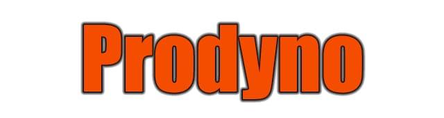 Prodyno - Mechanics & Motor Engineers - 301 Bolsover St