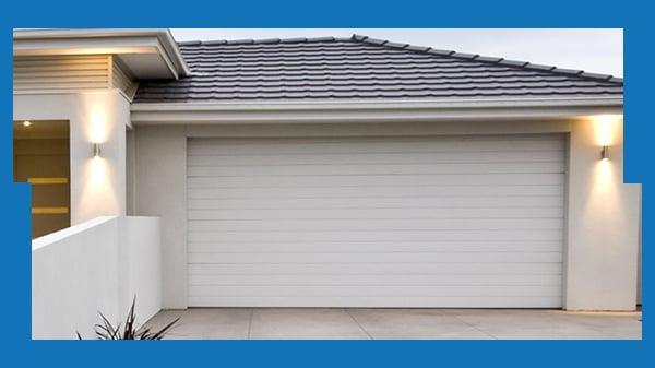 Bgo Garage Door Repair Openers Sydney Garage Doors Fittings
