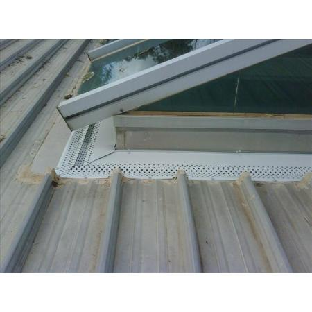 Advanced Roofing Guttering Amp Spouting Hobart