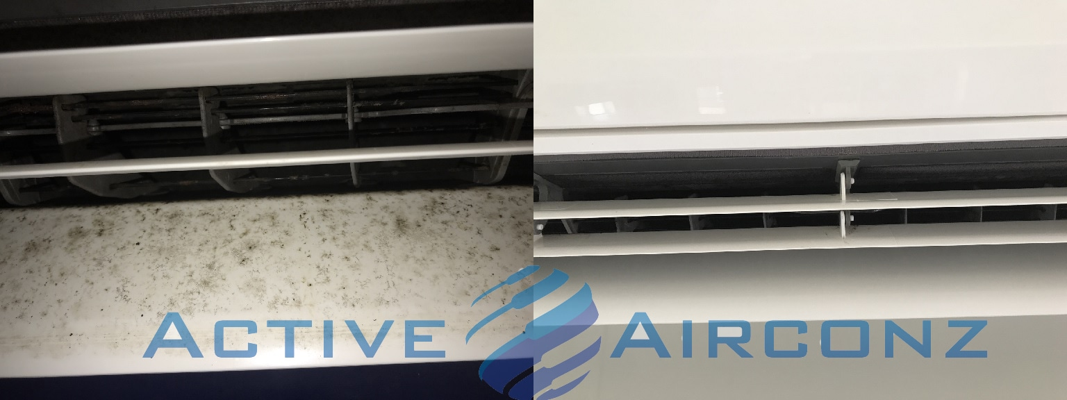 nec air conditioner repairs darwin - best air 2017